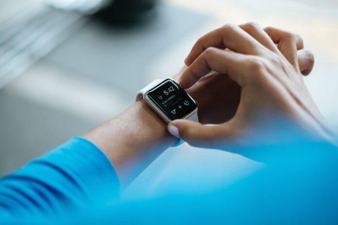 modelli smartwatch da acquistare