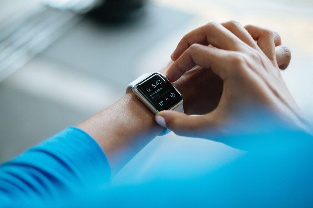 Tecnologia 5 modelli di smartwatch da acquistare subito