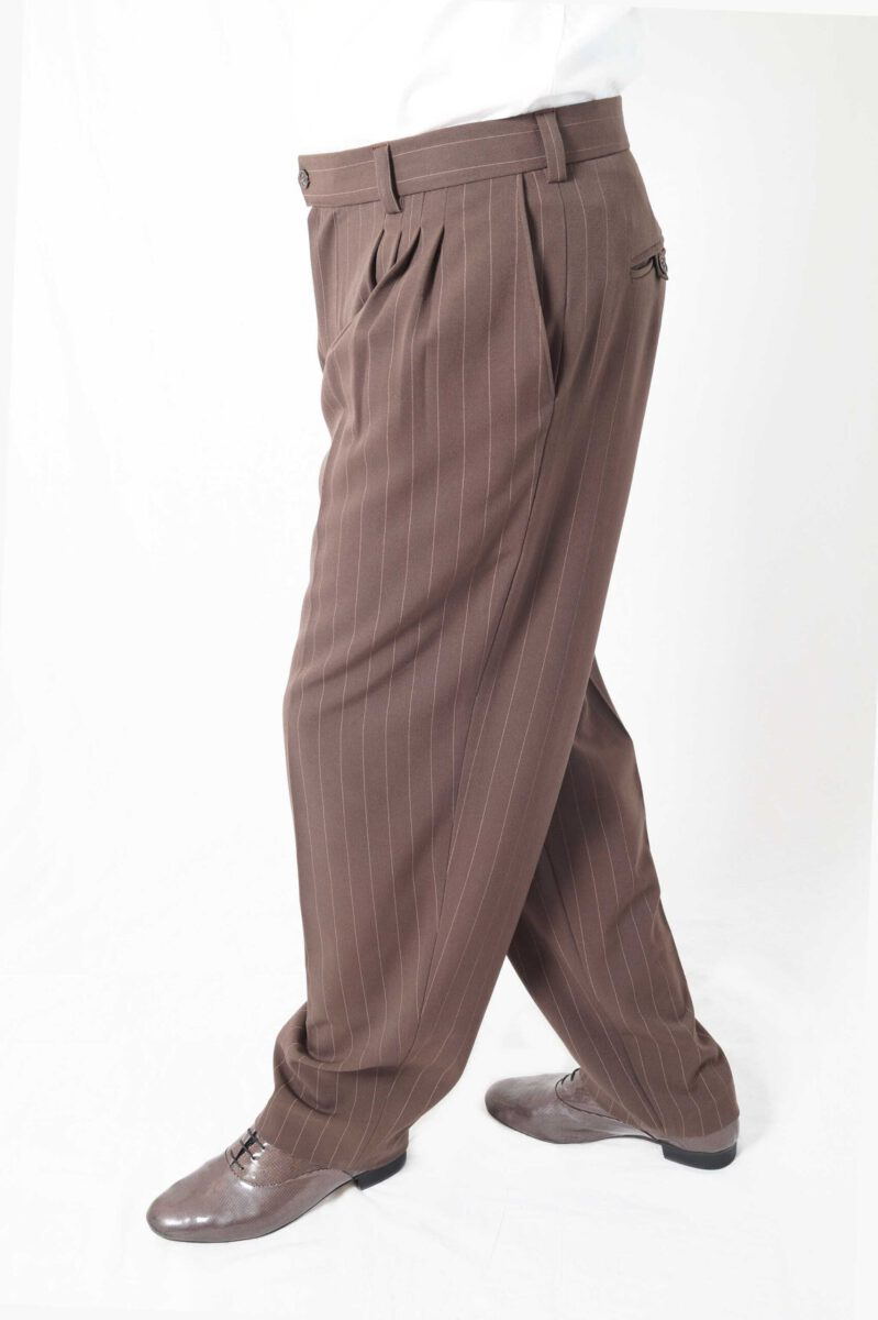 pantalone-gessato-largo