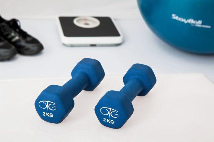 fitness influencer italiani