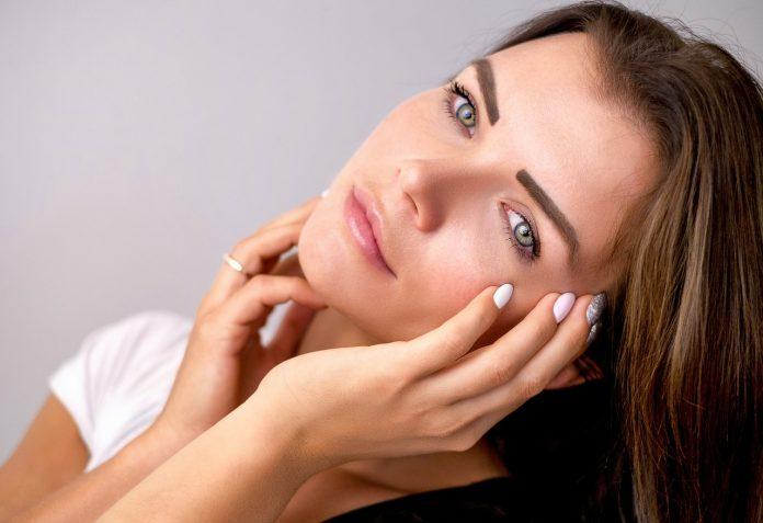 skin care quotidiana foto